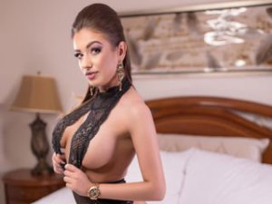 Webcam Shemale Trans sex met RebeccaWhiteTS
