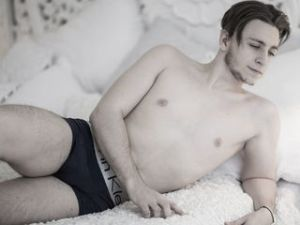 Webcam sex boy homme de RichardHolly