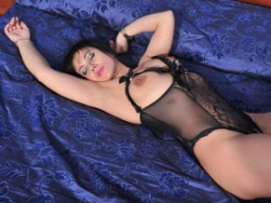 Webcam sex de Sexygr33neyez01