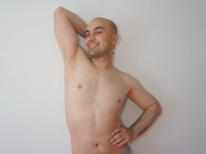 Webcam sex de SexyKingg