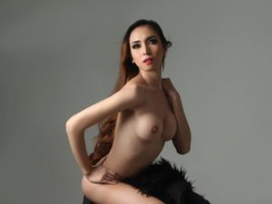 Webcam sex de SexySelfSuckerXX