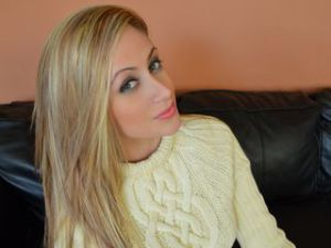 Webcam sex de Shannon143