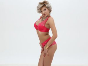 Webcam sex de SheaLee