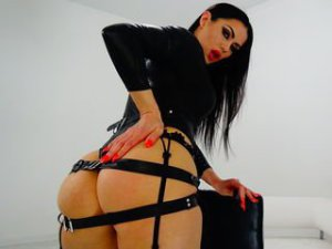 Webcam sex de Sherlisxxxmoon