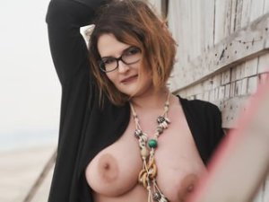 Webcam sex de Silvyxx