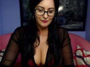 Webcam sex de SophieSexxy