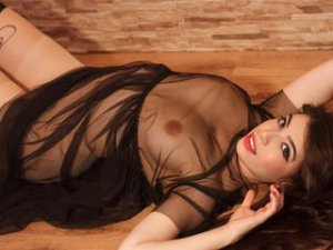 Webcam sex femme - Cam girl de SunnyFord