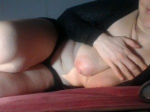 Webcam sex de Superclit