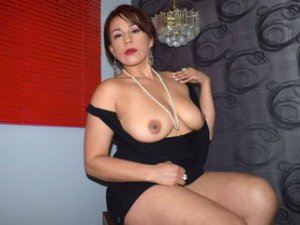 Webcam sex rouquine de Susanbaker