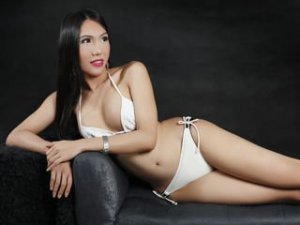 Webcam sex de Sweetlover26