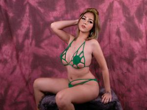 Webcam sex de UrSEXGODDESSx
