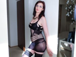 Rencontre adulte avec WendyWest4You