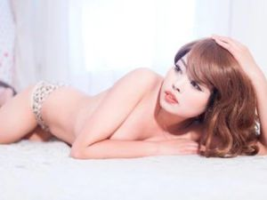 Webcam sex de Xiaofenmi