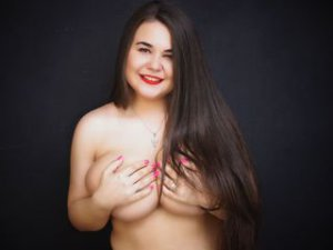Webcam sex de XXNelly